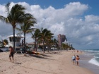 Fort Lauderdale Florida