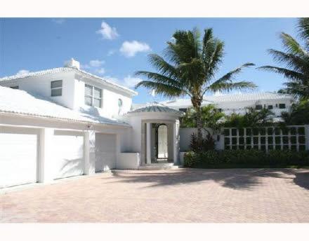 vila golden beach miami beach florema immobilien in florida. Black Bedroom Furniture Sets. Home Design Ideas