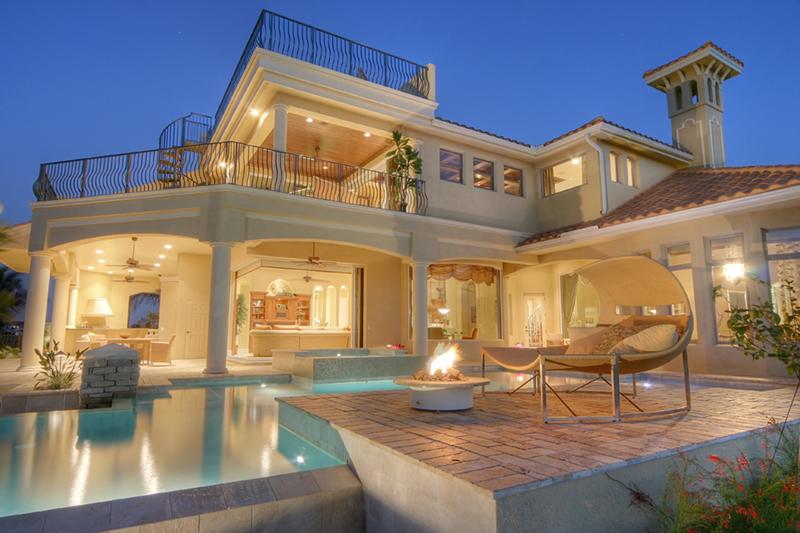 Купить дом в флориде