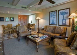 19126 Fisher Island Dr Unit: 19126