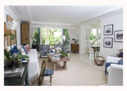19226 Fisher Island Dr Unit: 19226