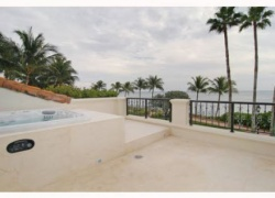 15221 Fisher Island Dr Unit: 15221