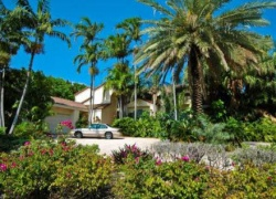 323 Golden Beach Dr
