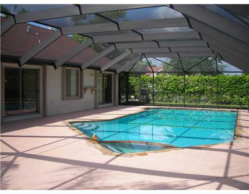 9381 Nw 15th St Fort Lauderdale Florema Immobilien In