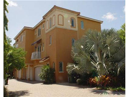 612 ne 8th ave fort lauderdale florema immobilien in for 8th ave terrace palm beach